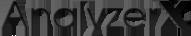 Analyzer XL