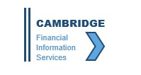 Cambridge FIS