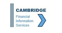 Cambridge FIS
