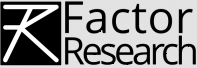 FactorResearch