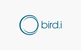 bird.i