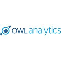 Owl Analytics
