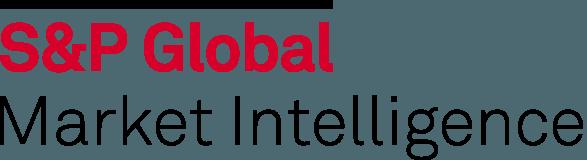 S&P Global – alternative data