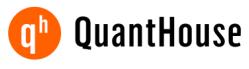 QuantHouse