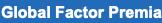 Global Factor Premia