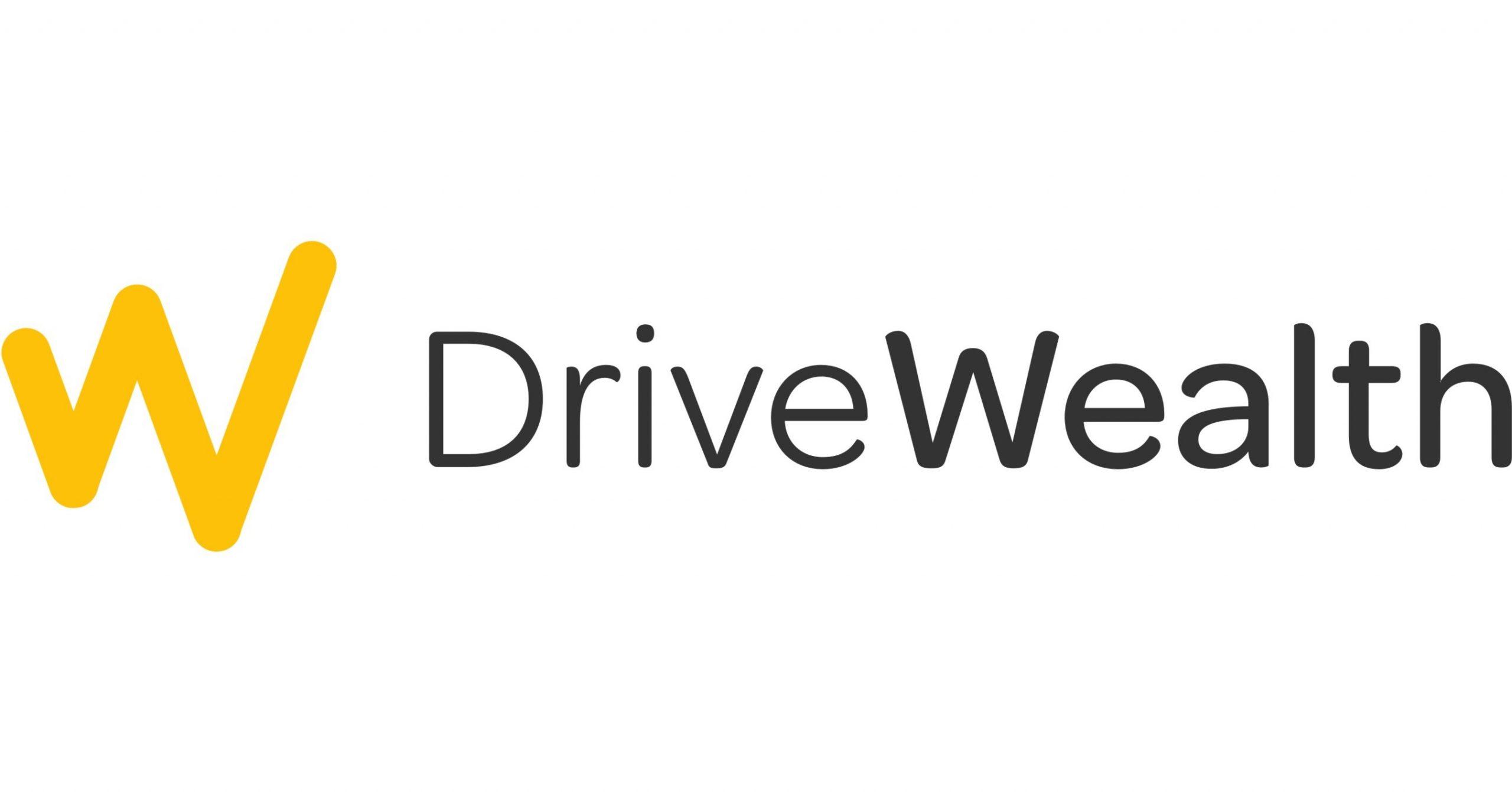 Drive Wealth