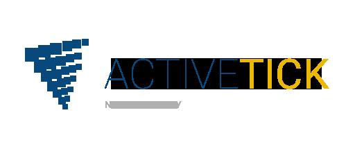 active tick