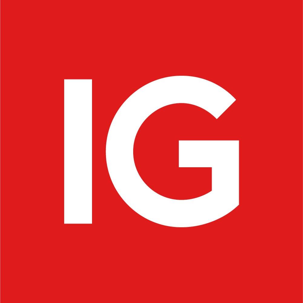 IG UK