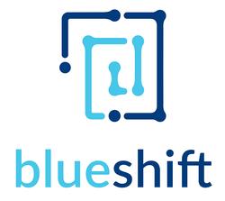 blueshift.quantinsti