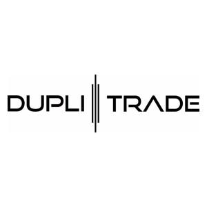dupli trade
